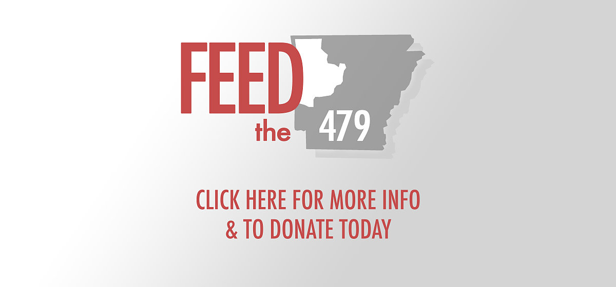 feed the 479 1