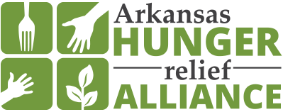 arkansas-hunger-relief-alliance-logo.png